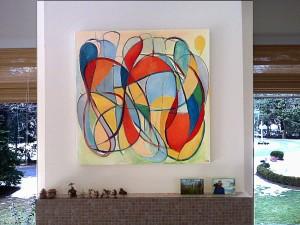 westport-art--sold